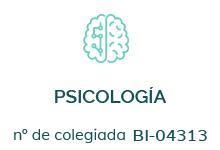 Centro Médico Espacio 8 Logroño Psicologia PARA LA TERCERA EDAD
