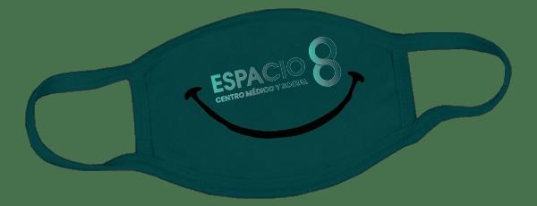Centro medico social para tercera edad Protocoles anti Covid